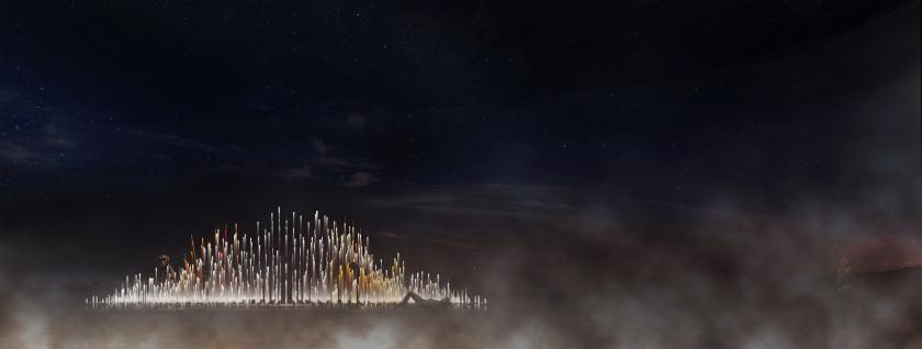 light-rod-render_distance-night-populated