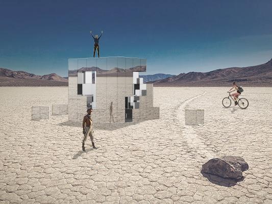 mirror cube 2.jpg