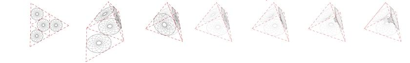 models-tetrahedron