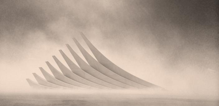 Side - Fog.jpg