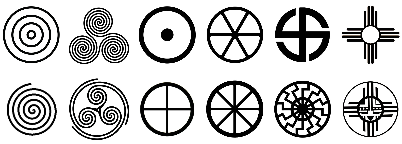 sun-symbols-across-the-globe