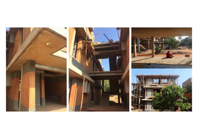 architect-visit-site