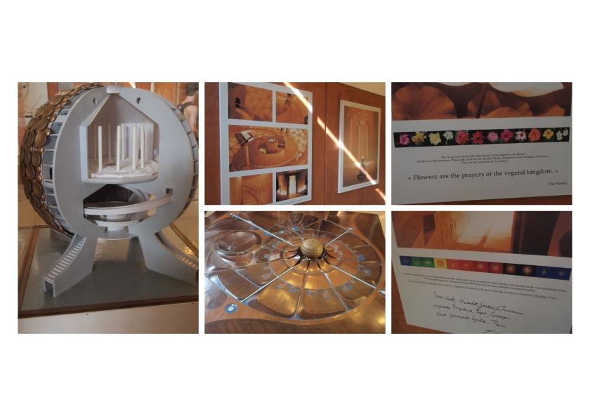 aurovile-exhibition