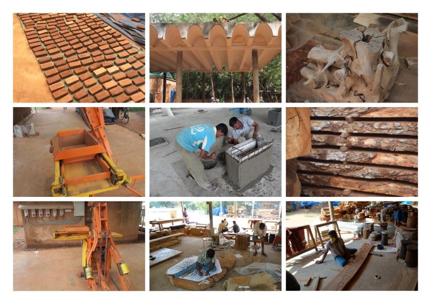 earth-workshop-3
