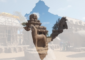 mahalpuram