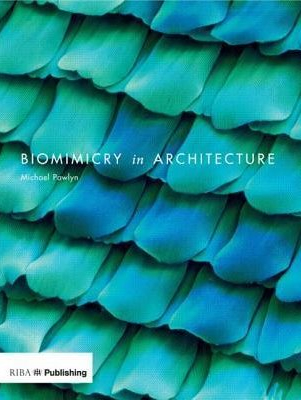 Michael-Pawlyn-Biomimicry-A-new-paradigm-1
