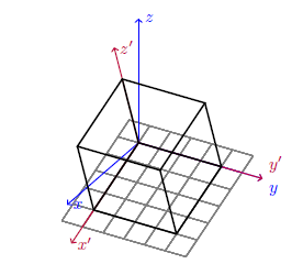 rotated-cube