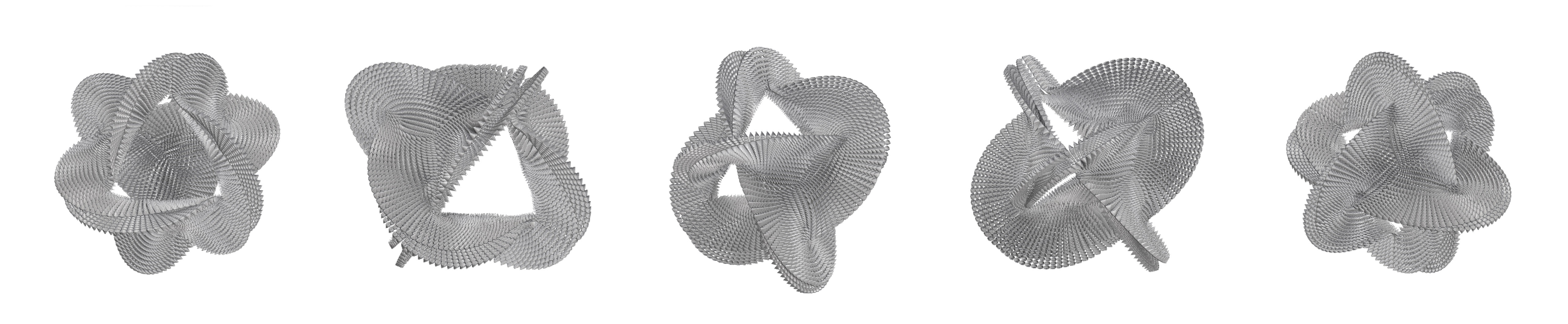Borromean_Mobius_Surface_Manon_Vajou