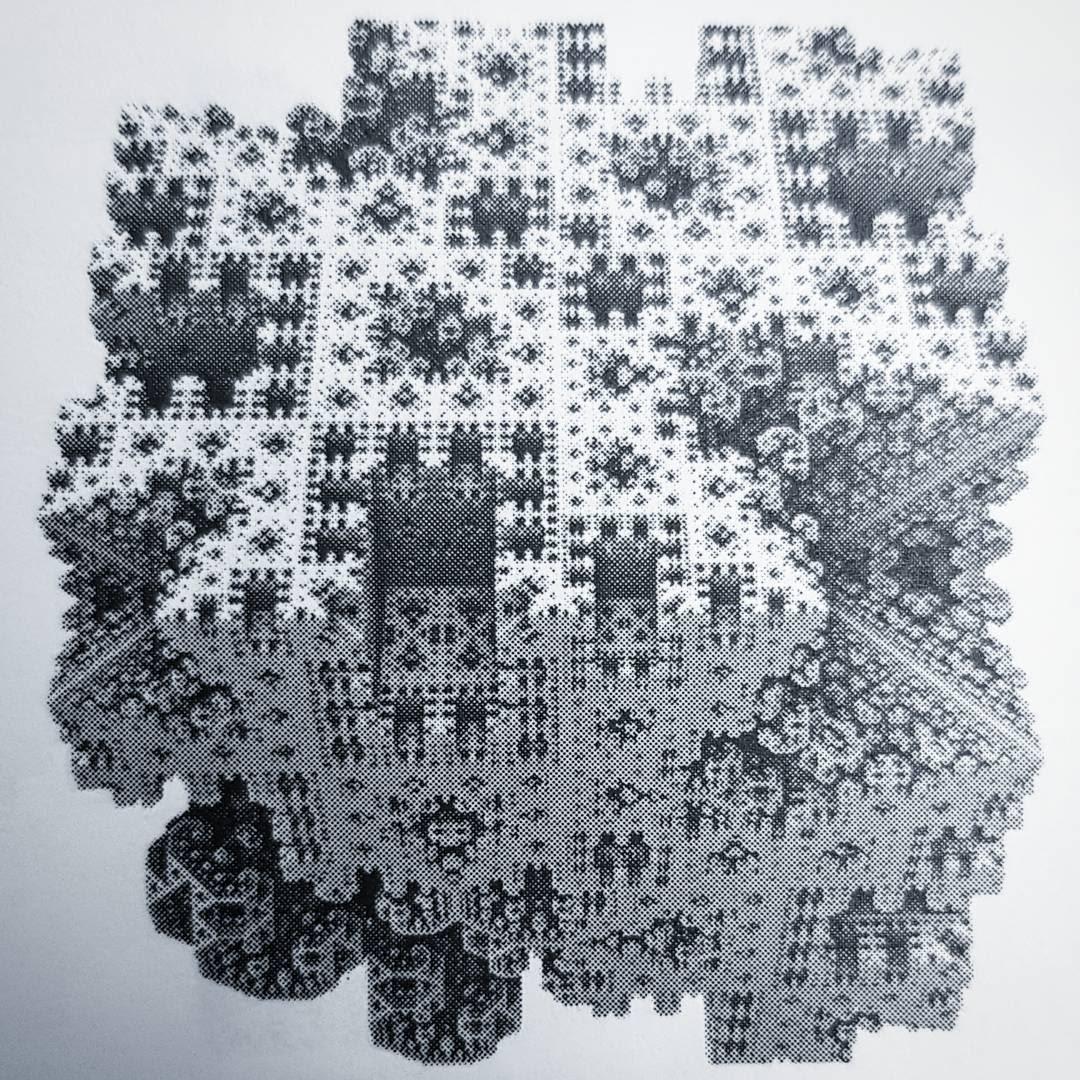 Alexandra Goulds' MIXPINSKI4EX fractal