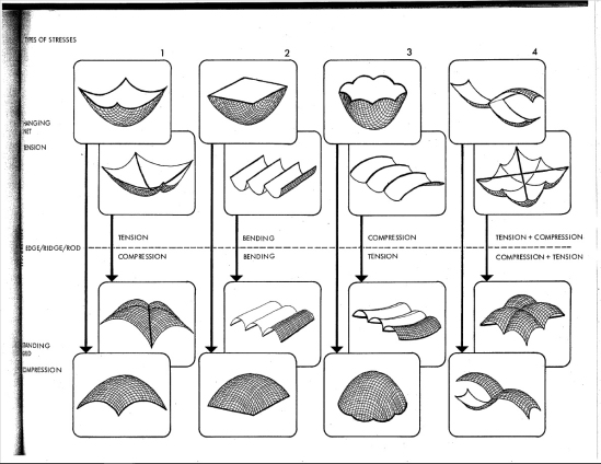 11 Tensile and Compressive behaviour of shells.jpg