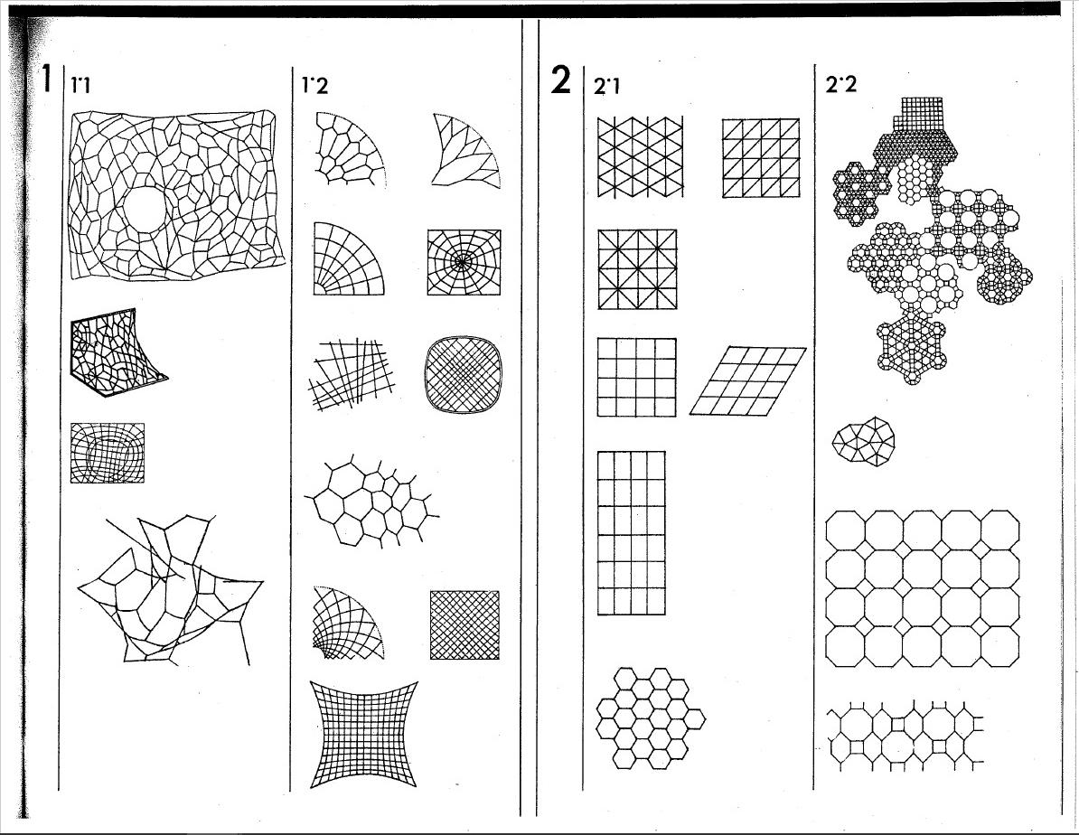 6 - Alternate Grid