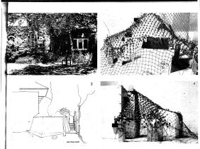 [Source: IL 10 - Institute for Lightweight Structures and Conceptual Design]