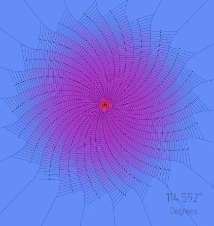 00 Pi Voronoi.jpg