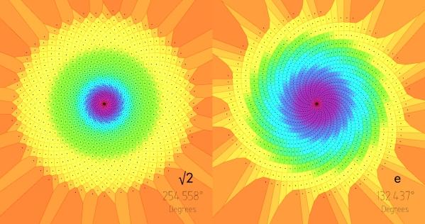 e and root 2 Voronoi Diagrams.jpg