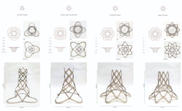 Tessellation Models